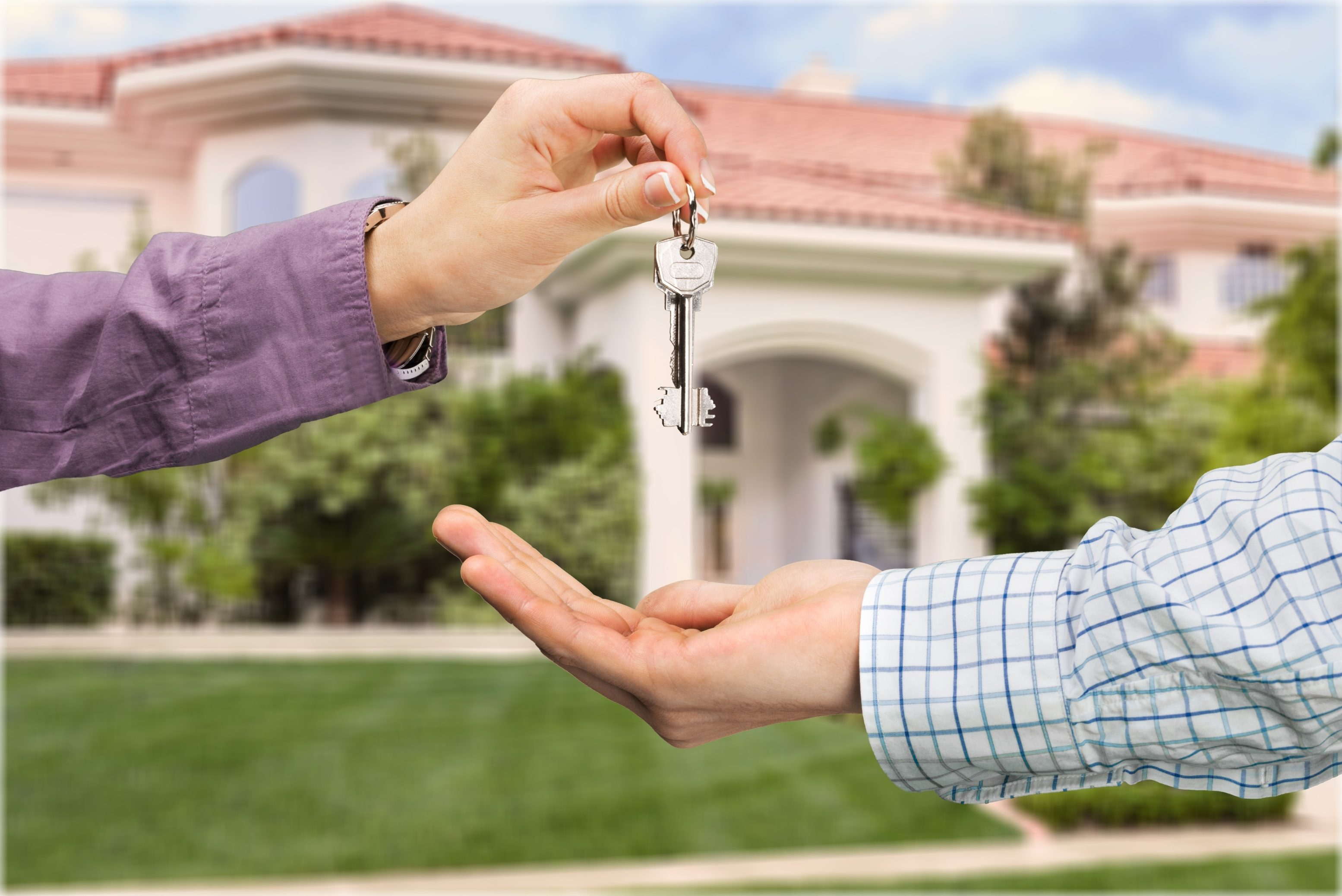 We Buy Houses Pittsburgh PA: How You Can Get Your Home Sold